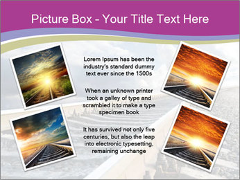 0000063103 PowerPoint Templates - Slide 24