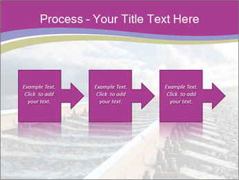 0000063103 PowerPoint Templates - Slide 88