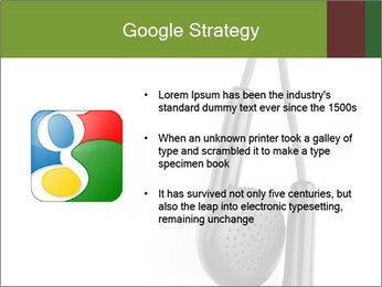 0000063106 PowerPoint Templates - Slide 10