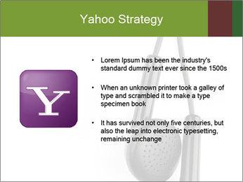 0000063106 PowerPoint Templates - Slide 11