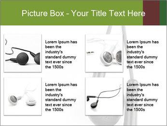 0000063106 PowerPoint Templates - Slide 14