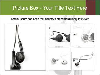 0000063106 PowerPoint Templates - Slide 19