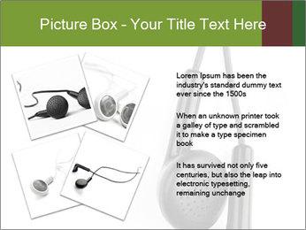0000063106 PowerPoint Templates - Slide 23