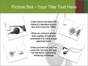 0000063106 PowerPoint Templates - Slide 24