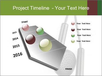 0000063106 PowerPoint Templates - Slide 26