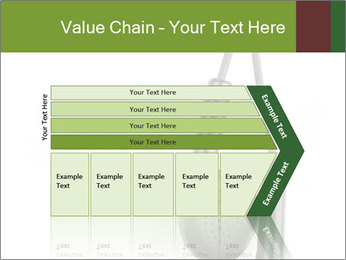 0000063106 PowerPoint Templates - Slide 27