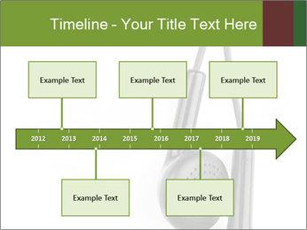 0000063106 PowerPoint Templates - Slide 28