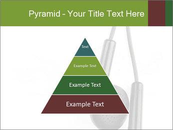 0000063106 PowerPoint Templates - Slide 30