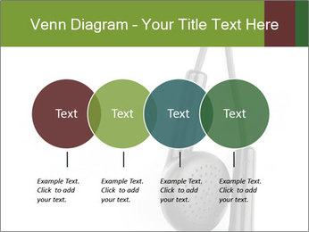 0000063106 PowerPoint Templates - Slide 32