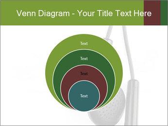 0000063106 PowerPoint Templates - Slide 34