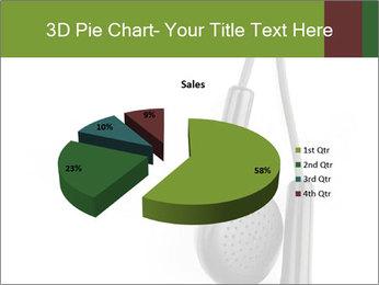 0000063106 PowerPoint Templates - Slide 35