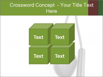 0000063106 PowerPoint Templates - Slide 39