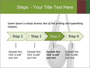 0000063106 PowerPoint Templates - Slide 4