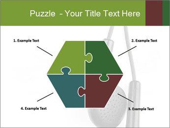 0000063106 PowerPoint Templates - Slide 40