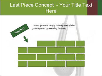 0000063106 PowerPoint Template - Slide 46