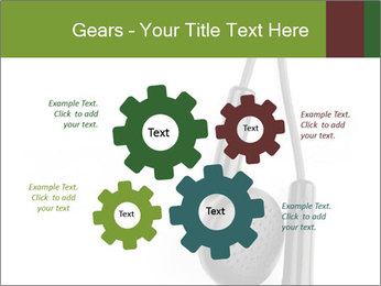 0000063106 PowerPoint Templates - Slide 47