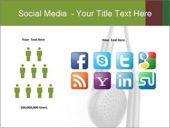 0000063106 PowerPoint Templates - Slide 5