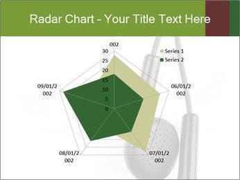 0000063106 PowerPoint Templates - Slide 51