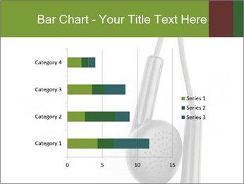 0000063106 PowerPoint Templates - Slide 52