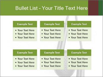 0000063106 PowerPoint Templates - Slide 56
