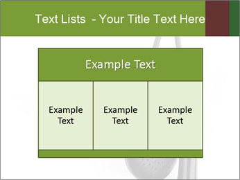 0000063106 PowerPoint Templates - Slide 59
