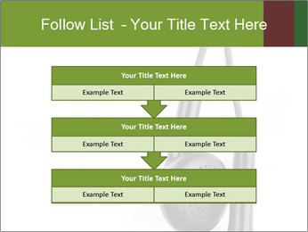 0000063106 PowerPoint Templates - Slide 60