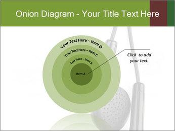0000063106 PowerPoint Templates - Slide 61