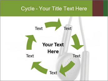 0000063106 PowerPoint Templates - Slide 62