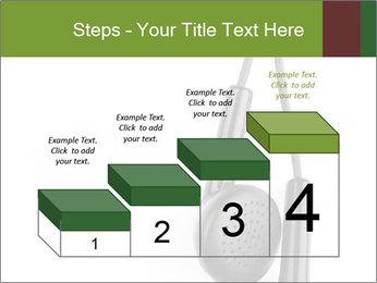 0000063106 PowerPoint Templates - Slide 64