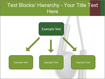 0000063106 PowerPoint Templates - Slide 69