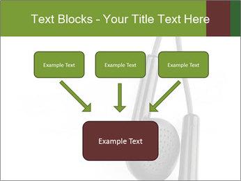 0000063106 PowerPoint Templates - Slide 70