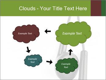 0000063106 PowerPoint Templates - Slide 72