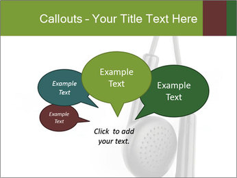0000063106 PowerPoint Templates - Slide 73