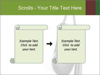 0000063106 PowerPoint Templates - Slide 74