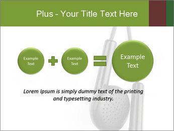 0000063106 PowerPoint Templates - Slide 75