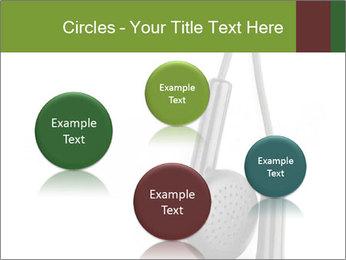 0000063106 PowerPoint Templates - Slide 77