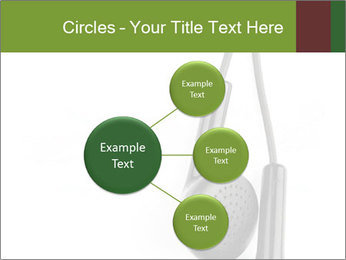 0000063106 PowerPoint Templates - Slide 79