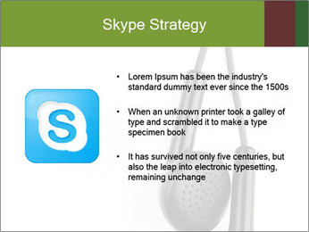 0000063106 PowerPoint Template - Slide 8