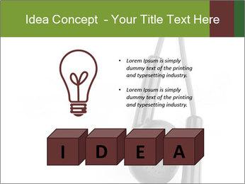 0000063106 PowerPoint Templates - Slide 80