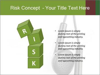 0000063106 PowerPoint Templates - Slide 81