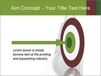 0000063106 PowerPoint Template - Slide 83