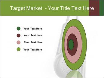 0000063106 PowerPoint Templates - Slide 84