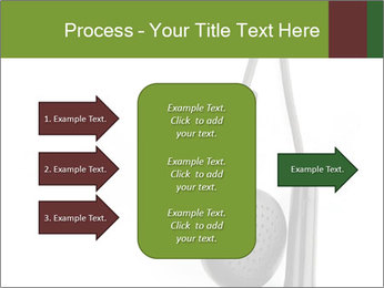 0000063106 PowerPoint Template - Slide 85