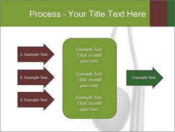 0000063106 PowerPoint Templates - Slide 85