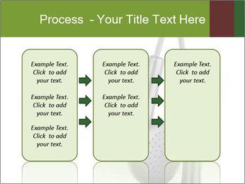 0000063106 PowerPoint Templates - Slide 86