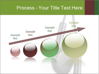 0000063106 PowerPoint Template - Slide 87