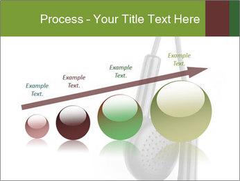 0000063106 PowerPoint Templates - Slide 87