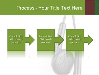 0000063106 PowerPoint Template - Slide 88