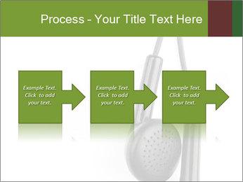 0000063106 PowerPoint Templates - Slide 88