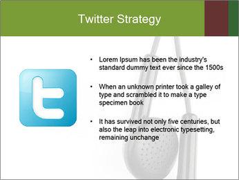 0000063106 PowerPoint Templates - Slide 9